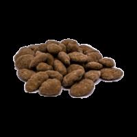 Chocolate-con-leche