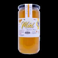 miel-1000g