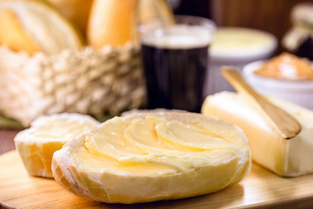 como-preparar-mantequilla-de-almendras-casera